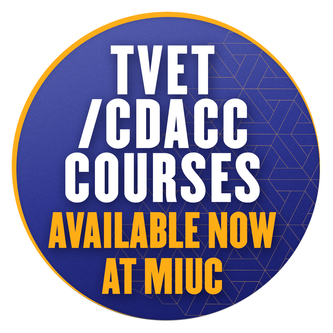 MIUC-TVET-Available-Now